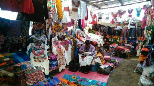 Chiapas (9)