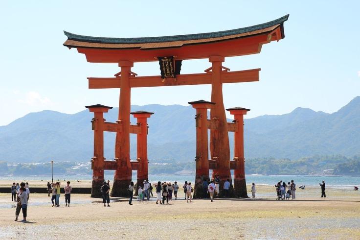 japan-1191615_960_720