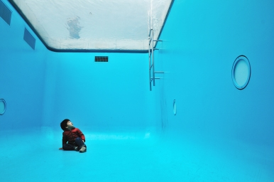 Inside_the_Swimming_Pool,_21st_Century_Museum_of_Contemporary_Art