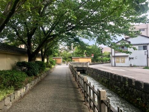 Kanazawa (139)