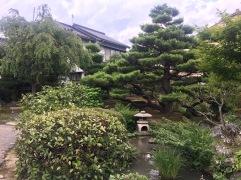 Kanazawa (140)