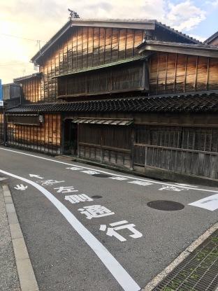 Kanazawa (163)
