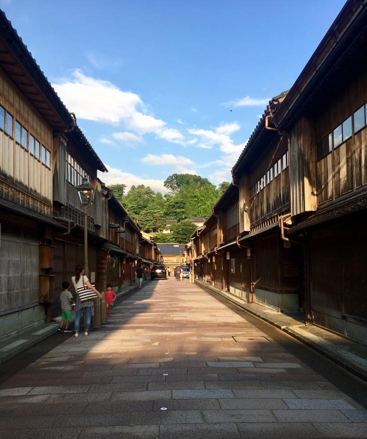 Kanazawa (169)