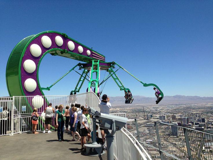 1280px-Stratosphere_Las_Vegas_6_2013-06-25