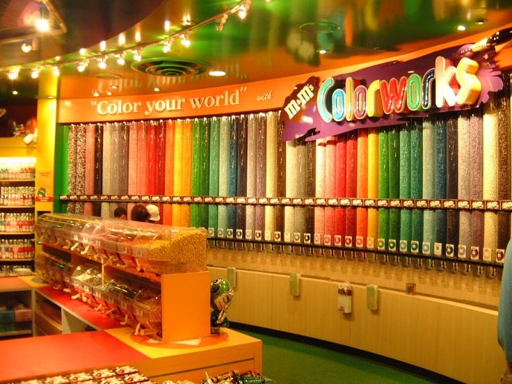 M&M_Colorworks,_Las_Vegas_(870125548)