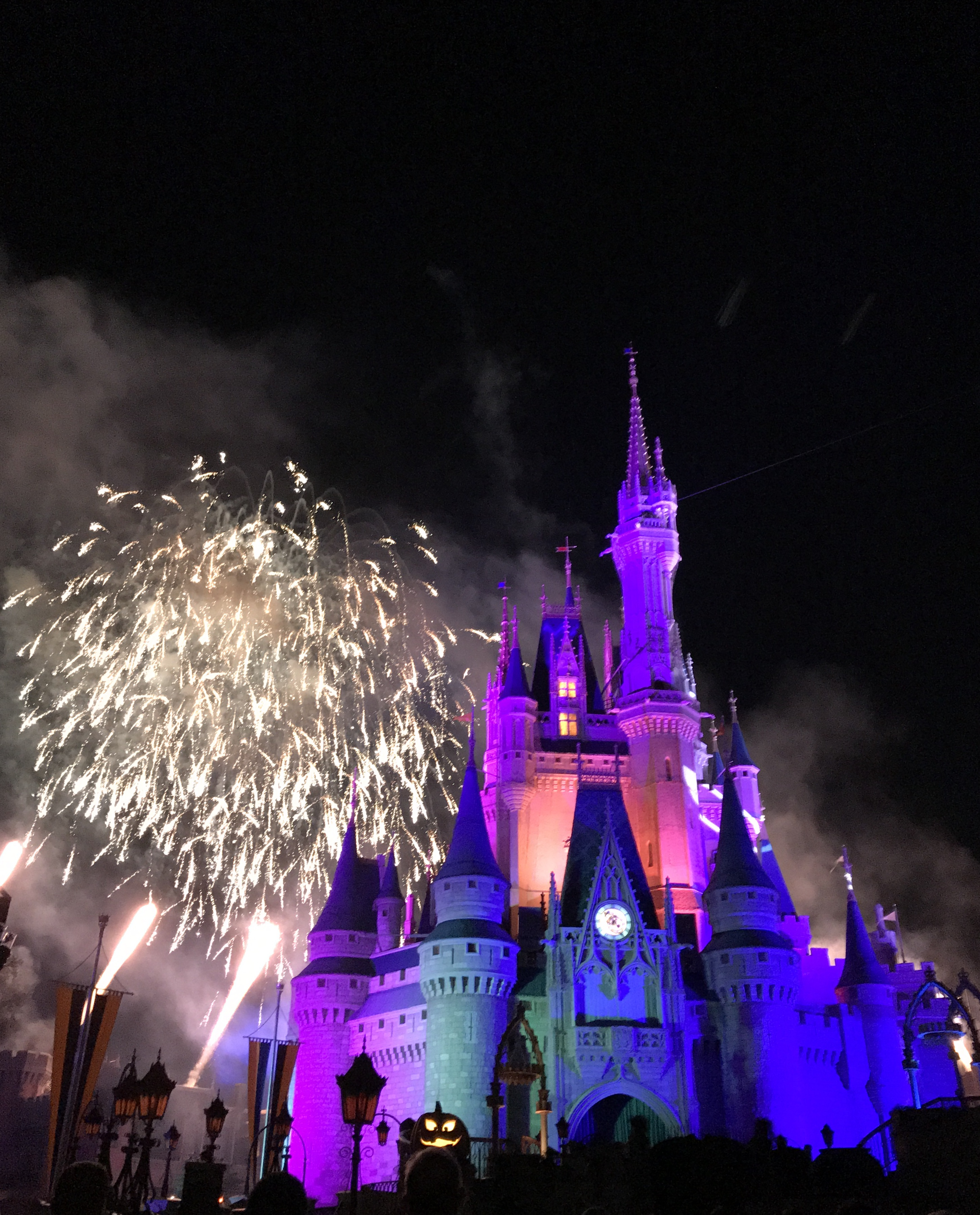 Disneyhalloween15