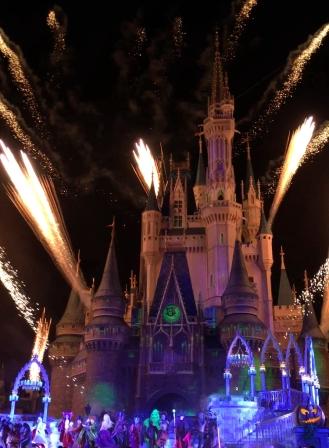 Disneyhalloween20